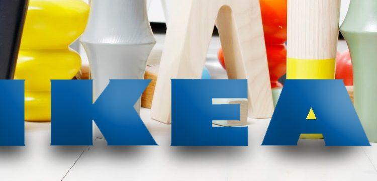 Ti Sei Mai Chiesto Il Motivo Per Il Quale I Mobili Ikea Abbiano Nomi Strani?  Non Sarai Stato Lu0027unico, Ma Forse Non Conosci Quelle Che Sono Le Reali ...