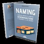 libro Naming - Giovanni Sodano
